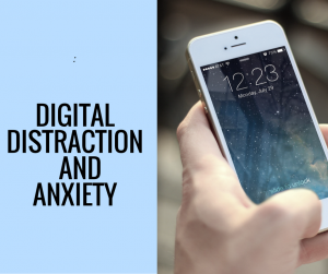 anxiety-digital-distraction-300x251 Reduce Anxiety With Hypnotherapy in Clifton