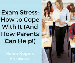 examanxietyimage-300x251 Hypnotherapy For Exam Stress in Bristol